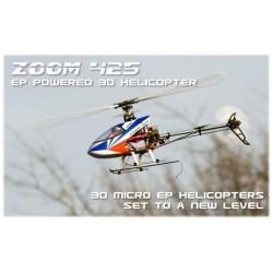 Protech Zoom 425 RTF