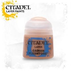 Peinture Cadian Fleshtone 22-36