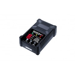 T2M Quick Charger 4+