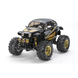 Tamiya Monster Beetle Black Edition 47419