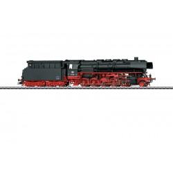 Marklin 39880 Locomotive à vapeur série 44