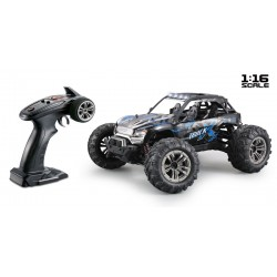 ABSIMA High speed Sand Buggy 1/16