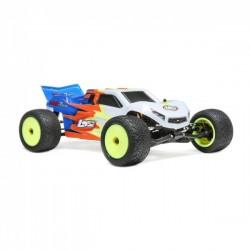 Losi 1/18 MINI-T 2.0 2WD STADIUM TRUCK RTR LOS01015
