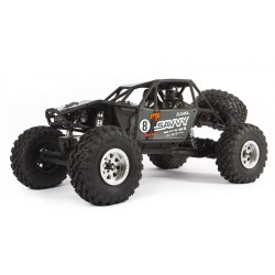 AXIAL® RR10™ BOMBER 1/10 4WD RTR