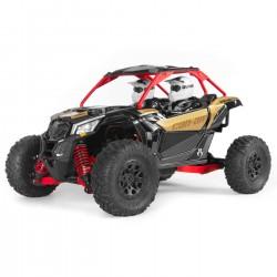 Axial YETI JR. CAN-AM MAVERICK 1/18 4WD BRUSHED RTR - AXI90069