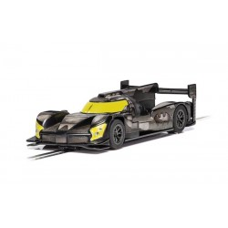 Scalextric C4140 Batman Car C4140