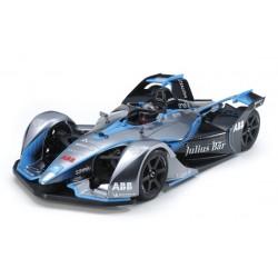 Tamiya RC Formula E Gen2 TC-01 58681