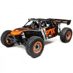 LOSI Desert buggy DBXL-E 2.0 4WD Smart RTR LOS05020
