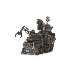 Warhammer 40000 Chariot de guerre Ork