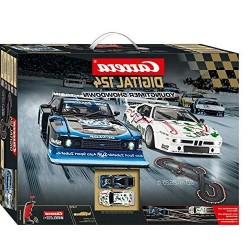 Carrera Digital124 Youngtimer Showdown 20023626