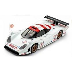 Slot.it: Porsche 911, GT1 EVO, n°5, FIA GT Silverstone 1998 ca23f