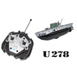 T2M U 278 T615