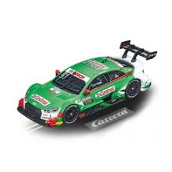 Carrera Digital132 Audi RS 5 DTM N.Müller, No.51 20030936