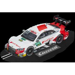 Carrera Digital132 Audi RS 5 DTM R.Rast, No.33 2003093