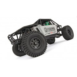 ELEMENT RC GATEKEEPER BUILDERS KIT EL40110