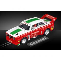 Carrera Digital132 ALFA ROMEO GTA SILHOUETTE 30647
