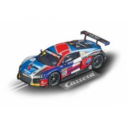 Carrera Digital132 AUDI R8 LMS n°22A 30869