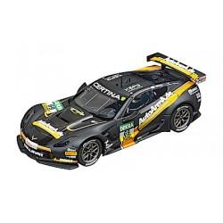 Carrera Digital132 Corvette C7.R No.69 30845