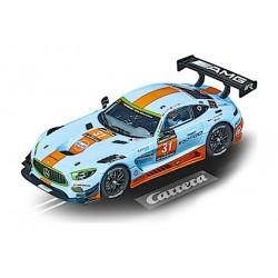 Carrera Digital132 Mercedes-AMG GT3 Gulf Racing 30870
