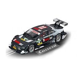 Carrera Digital132 Audi RS 5 DTM T.Scheider, No.10