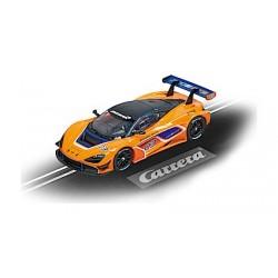 Carrera Digital132 McLaren 720S GT3