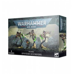 Warhammer 40k Techmarine Primaris