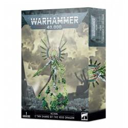 Warhammer 40k Monolithe