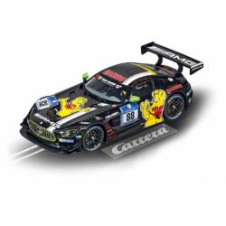 Carrera Digital132 MERCEDES AMG GT3 n°88