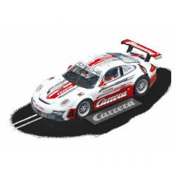 Carrera Evolution PORSCHE 911 GT3 RSR LECHNER