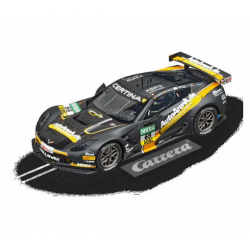Carrera Evolution CORVETTE C7.R n°69