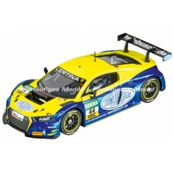 "Carrera Evolution 27582 Audi R8 LMS ""Twin Busch, No.44"""