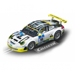 Carrera Evolution PORSCHE GT3 RSR n°911