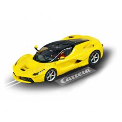 Carrera Evolution LAFERRARI