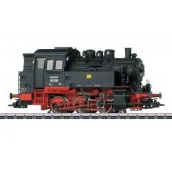 Marklin 37063 Locomotive à vapeur série 80
