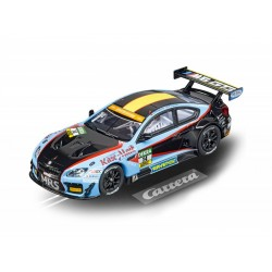 Carrera Digital132 BMW M6 GT3 Molitor Racing, No.14 20030917