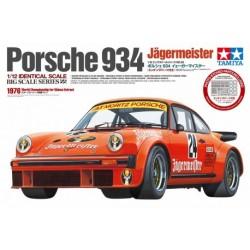 Porsche934