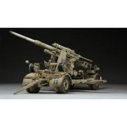 canon anti aerien 88mm