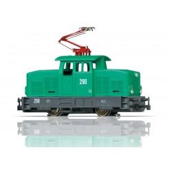 Marklin 36509 Locomotive électrique - Märklin Start up