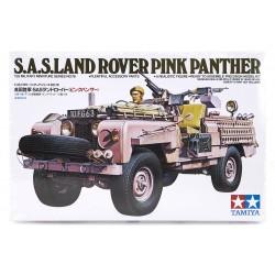 jeep sas pink