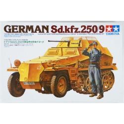 sdkfz250