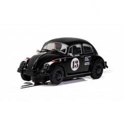 Scalextric Drew Pritchard's VW Beetle - Goodwood 2018 C4147