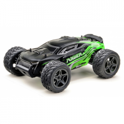 Absima TRUGGY POWER 4WD 1/14 RTR 1400