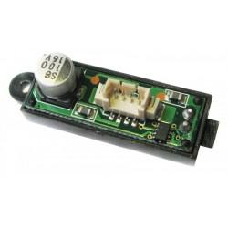 Scalextric Puce Digitale EasyFit pour F1 C8516