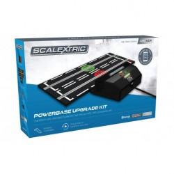Scalextric ARC AIR Powerbase C8434