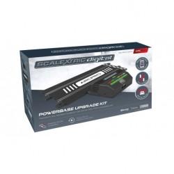 Scalextric ARC PRO Powerbase DIGITAL C8435