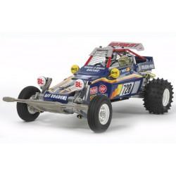 Tamiya Fighting Buggy 47304