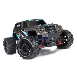 LaTrax Teton 1/18 4WD RTR