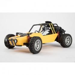 TT RC Sport PUBG 2WD Buggy 1/12 RTR PUBG005