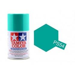 PS54 COBALT GREEN