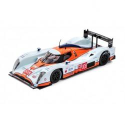 Slot.it CA31c Lola Aston Martin DBR1-2 n.008 24h Le Mans 2009